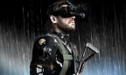 Metal Gear Solid Ground Zeroes 30 08 2012 head