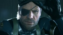 Metal Gear Solid Ground Zeroes images screenshots 001