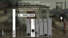 Metal-Gear-Solid-HD-Collection_17-08-2011_screenshot (29)