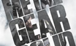 Metal Gear Solid Legacy 23 04 2013 head