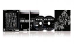Metal Gear Solid Legacy 25 04 2013 head 2