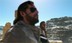 Metal Gear Solid MGS V Phantom Pain 25 06 2013 head 3