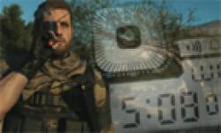Metal Gear Solid MGS V Phantom Pain 25 06 2013 head 7