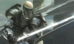 metal gear solid rising head vignette 07122012 002