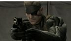 Metal Gear Solid The Legacy Collection vignette 23042013