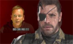Metal Gear Solid V 06 06 2013 head 2