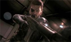 Metal Gear Solid V 5 The Phantom Pain 28 03 2013 head 3