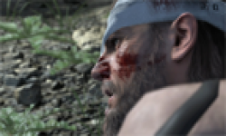 Metal Gear Solid V 5 The Phantom Pain 28 03 2013 head 6
