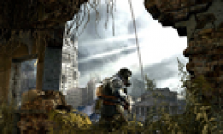 Metro Last Light head 30052012 01.png