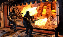 Metro Last Light screenshot 14042013 006