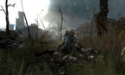 Metro Last Light vignette 21122012
