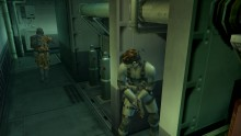 mgs-sons-of-liberty-screenshot-08062011-06