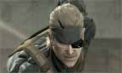 mgs4 icon2