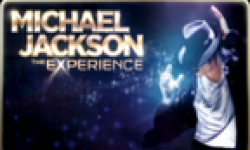 mickael jackson the experience  trophées ICONE  1