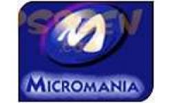 micromania 00073912