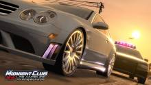 midnight-club-los-angeles-playstation-3-ps3-158