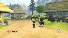 mini-ninjas_screen