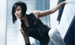 mirrors edge 2 head vignette 002