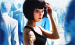 Mirrors Edge head 2