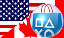 mise jour playstation store us canada amerique nord vignette 0090005200352637