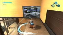 mission-g-screenshot-10-23-07-2011