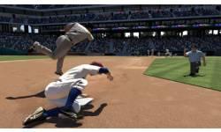 MLB10 21