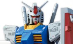 Mobile Suit Gundam Battle Operation Head 080612 01