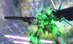 Mobile Suit Gundam Extreme VS. Head 02092011 01