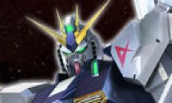 Mobile Suit Gundam Extreme VS Head 05102011 01
