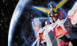 mobile suit gundam unicorn bande annonce logo vignette 20.02