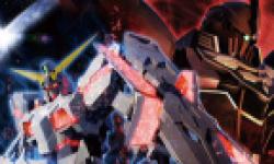 Mobile Suit Gundam Unicorn Head 101111 01