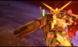 Mobile Suit Gundam Unicorn Head 200112 01