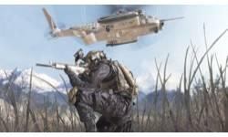modern warfare 2 02