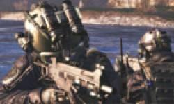 modern warfare 2 icon
