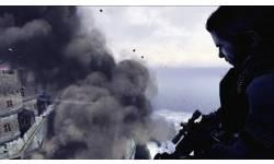 modern warfare 2 stimulus 02