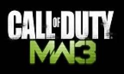 modern warfare 3 vignette