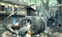 modern warfare map crash etiquette