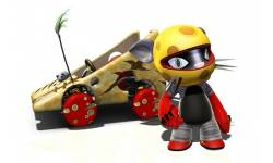 modnation racers 05