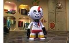 Modnation Racers Beta Kratos   Copie