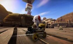 modnation racers kratos03