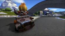 Modnation_racers_Sweet-Tooth-1