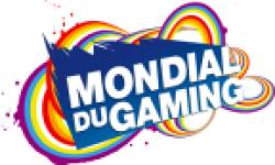 mondialdugaming2008 icon