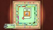 monopoly-editions-classique-monde-ps3-screenshots (20)