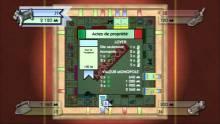 monopoly-editions-classique-monde-ps3-screenshots (21)