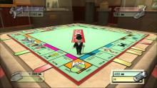 monopoly-editions-classique-monde-ps3-screenshots (22)