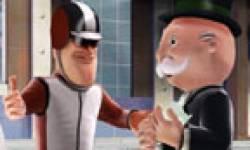 Monopoly Streets head 2