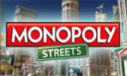 Monopoly streets trophees icone PS3 PS3GEN 01