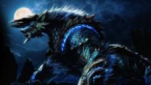 monster-hunter-3rd-head-30052011-01