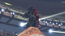 monster-jam-path-of-destruction-screenshot-00-27-02-2011