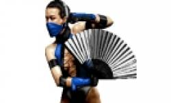 mortal kombat 9 head 04